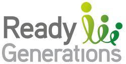 Ready Generations